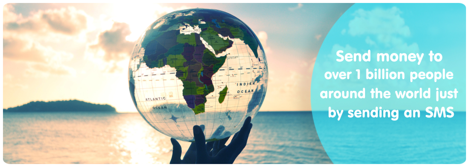 essay future global mapping In my essay i would like to discuss the article the future of english essays related to the future of reason that the global future of english.